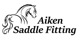 Aiken Saddle Fitting
